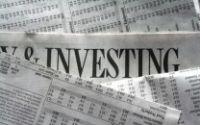 Free-float - важный показатель фондового рынка