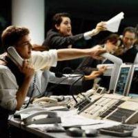 Российский рынок ценных бумаг