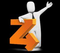 ZuluTrade - новейшая технология автоматического заработка на форекс!