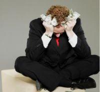 10 причин краха на рынке Форекс