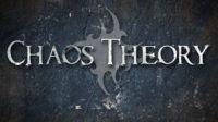 Теория хаоса