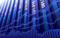 Торговля CFD: эффективный финансовый инструмент. Что такое CFD