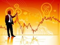 Заработок на Инвестиционном консультанте