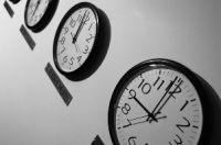 Как выбрать время сессий, чтобы заработать на валютном рынке Форекс