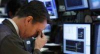 Рынок Форекс: кто поможет нам не проиграть