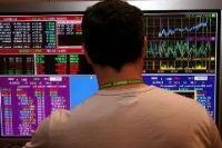 Можно ли составить прогноз поведения курса валют? Как предсказать курсы валют