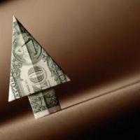 Активность потребителей и инвесторов, как ключевые показатели фундаментального анализа