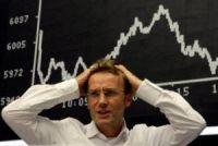 Страх перед торговлей после потери средств