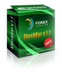 Форекс советник Shock Bar v.1.2