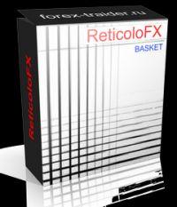Мультивалютный форекс-советник RaticoloFx в действии