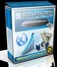 Особенности советника Forex Setka Trader