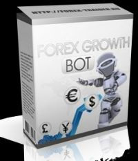 Рекомендации по использованию Форекс-советника Forex Growth Bot