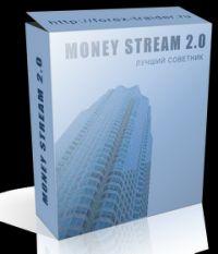 Особенности форекс-советника Money Stream 2.0