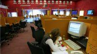 У истоков биржевой торговли новой России