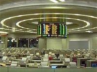 Токийская фондовая биржа: история, залог успеха и характеристики