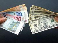 Торги на межбанковском валютном рынке