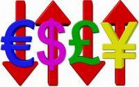 Фонды финансовых рынков: или как работают деньги
