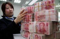 Валюты мира, наиболее привлекательные для инвестирования