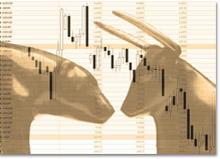 Как заработать деньги на рынке Форекс