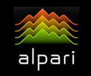 Брокеры ПАММ-счетов: Alpari