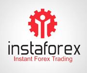 Брокеры ПАММ-счетов: Insta Forex