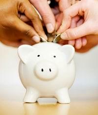 Инвестиции в паевые инвестиционные фонды пиф