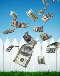 Правильное инвестирование: как защититься от мошенников?