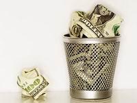 Налогообложение ПИФов: какие издержки ждут пайщика