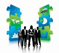 Три правила успешного инвестора