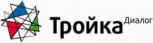 Управляющая компания «Тройка Диалог» и ПИФ «Добрыня Никитич»