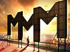 МММ-2011 и официальный сайт Сергея Мавроди