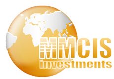 MMCIS investments: мы знаем как приумножить ваш капитал
