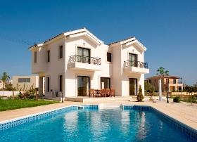 Спешите купить недвижимость в Европе