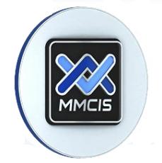 Index TOP 20 от MMCIS: куда выгодно вложить деньги