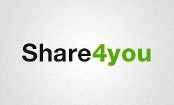 Сервис копирования сделок на рынке Форекс - Share4you. Отзывы пользователей. Особенности сервиса.
