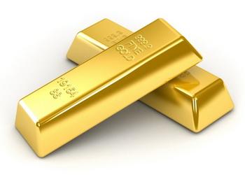 В чем смысл инвестиций в металлы?