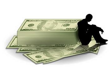 Финансовая грамотность пайщика: вложить и забыть или вложить и вникать?