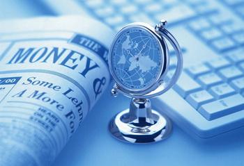 Интересные варианты инструментов финансового рынка