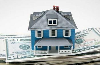 Бум на рынке недвижимости спровоцировали банки