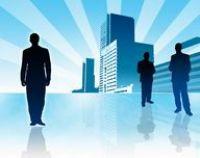 Бизнесангелы и венчурное инвестирование