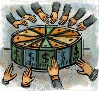 Фонд прямых инвестиций: особенности, плюсы и минусы прямых инвестиций