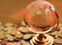 5 преимуществ офшорного инвестирования