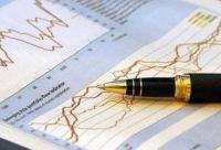 Усреднение на финансовых рынках - зло или благо?