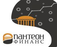 Пантеон Финанс: мульти брокерская система ПАММ-инвестирования и управления счетом