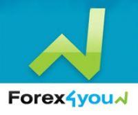 ПАММ-счета Forex4you. Рейтинг и особенности отбора ПАММ-управляющих