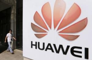 Huawei vs. USA. Угроза национальной безопасности?