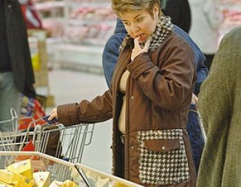 Заморозка цен на продукты — рекламный ход правительства?