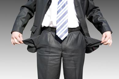 Закон о банкротстве физических лиц. Первые результаты