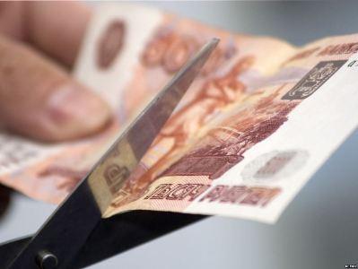 Будет ли дефолт в России?